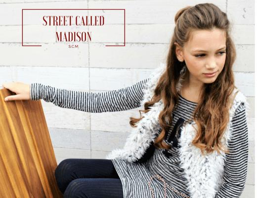 street-calledmadisons-c-m