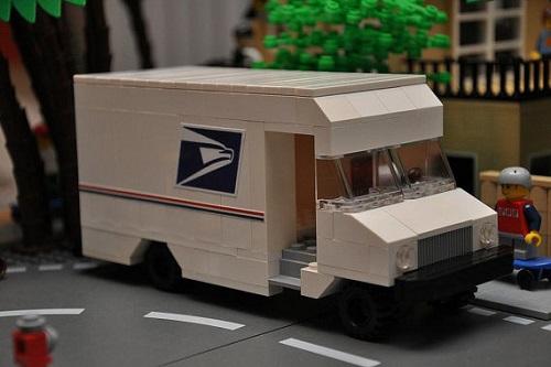 brickbox lego