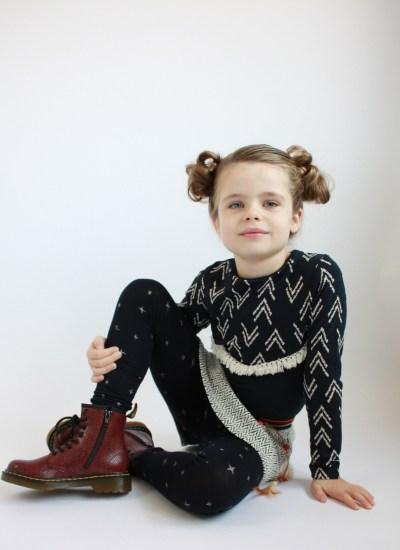 Nino Kinderkleding