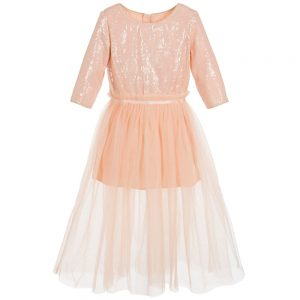 billieblush-girls-peach-pink-sequined-tulle-dress-157102-707ca1dc0046c18a07818b2dfa4147f14e64fdfb