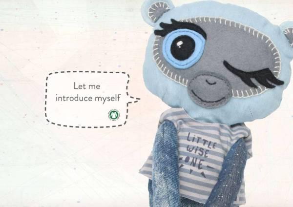 moodstreet-moodstreet-little-wise-one-knuffel-masc