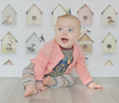 http://www.babyface.nl/en/catalog/girls-68-116/