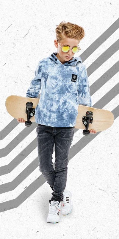 Lookbook-boys-summer-2021-tie-dye