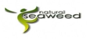 Logo Seaweed