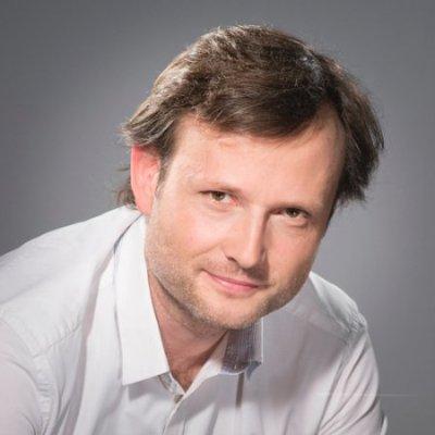 Stéphane Jauffret