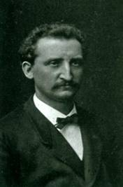 gustave-wolfers