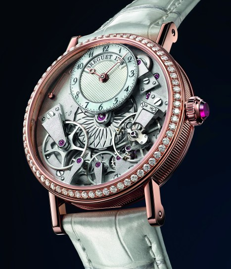 HD_Breguet_TraditionDame7038_2
