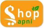Shop Apni