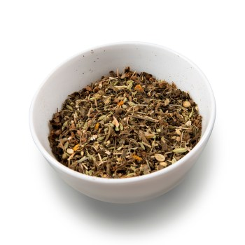 Green Tea Detox Ayurveda Tea [tag]