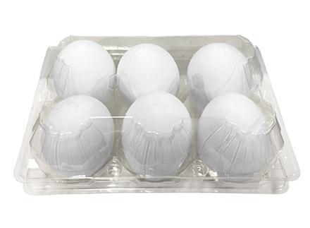 Fresh Eggs Regular Eggs [tag]