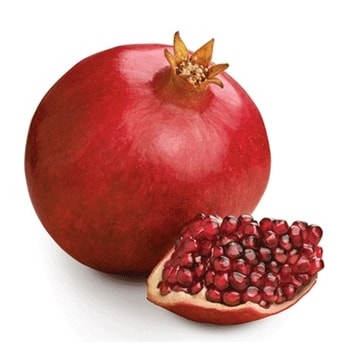 Fruits Anar (Premium) [tag]