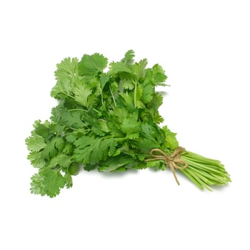 Fresh Vegetables Dhania – Coriander [tag]