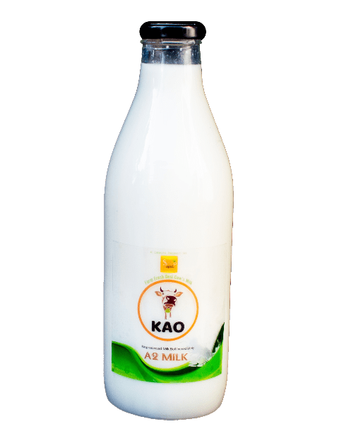 Dairy A2 Milk – Subscription [tag]