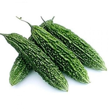 Fresh Vegetables Karela – Bittergourd