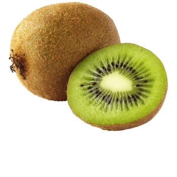 Fruits Kiwi Zespree [tag]