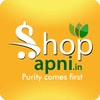 Shop Apni - Fruit Veg