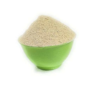 Flours & Spices Moong Dal Powder [tag]