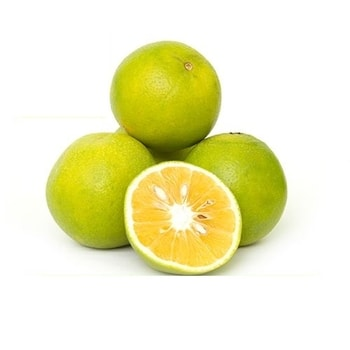Fruits Sweet Lime – Mosambi