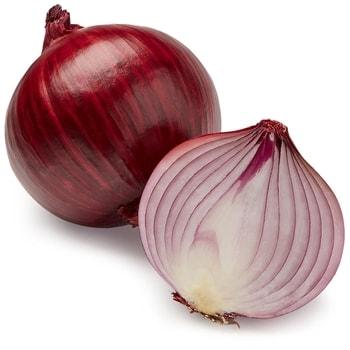 Fresh Vegetables Onion-Pyaz