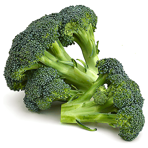 Fresh Vegetables Broccoli