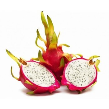 Fruits Dragon Fruit [tag]