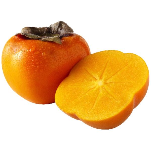 Fruits Persimmons – Japani Fruit