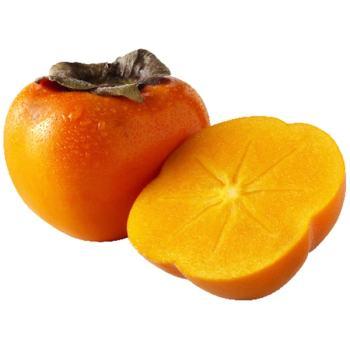 Fruits Persimmons – Japani Fruit [tag]