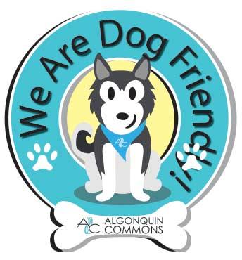 Dog Friendly Restaurants Bath Dog Friendly Dog Friendly HikingDog Friendly Places To Stay Bath   creditrestore us. Dog Friendly Places To Stay Bath. Home Design Ideas