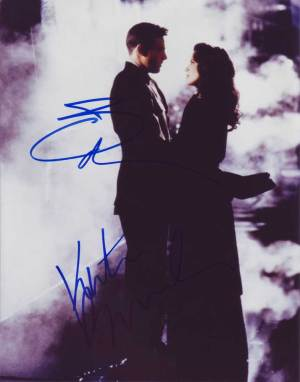 Pearl Harbor in-person autographed cast photo