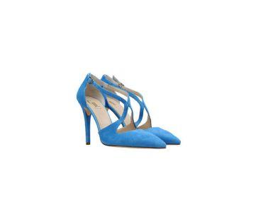 George-J.-Love-scarpe-a-punta-con-lacci_o_su_horizontal_fixed