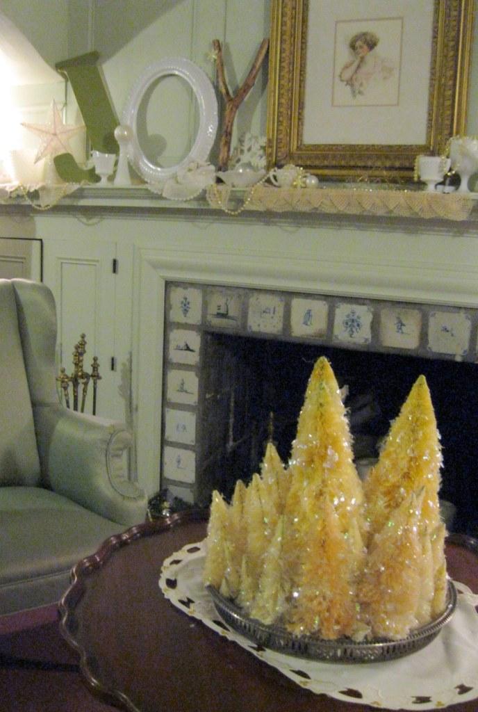 Inside The HB Stewart Manor House Master Bedroom Best