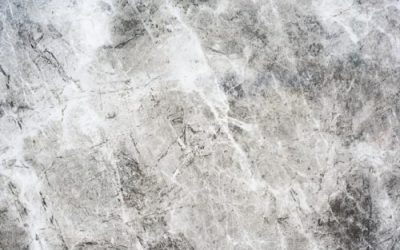 How to Choose Right Color of Granite Countertop