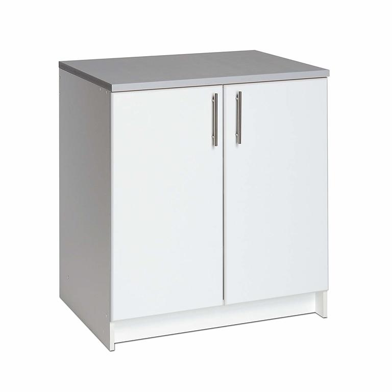 Standard Kitchen Cabinet Dimensions Guide Size Of Different Styled Cabinets Shopbirdy
