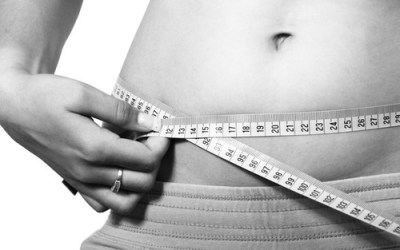 Best Body Fat Scales | How Do Body Fat Scales Work