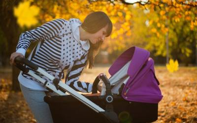 The 15 Best Umbrella Strollers of 2019 | Complete Buying Guide