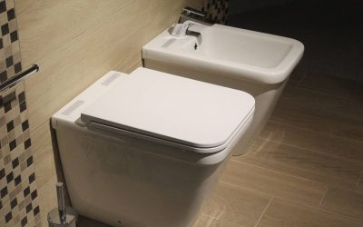 The Best Slow Close Toilet Seats | Complete Buying Guide