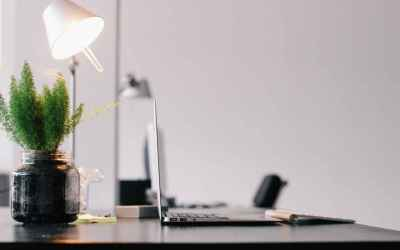 Best Office Lamps | Buyers Guide