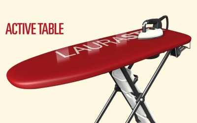 Best Ironing Boards | Recommendation and Buyers Guide