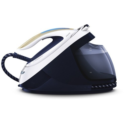 How to choose the best steam iron station