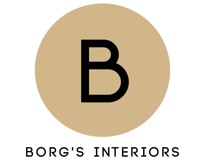 Borg's Interiors webshop