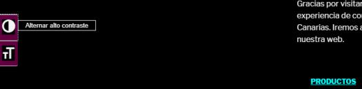 Kontrastfarbänderungssymbol