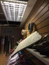 Barrow shop damage 6