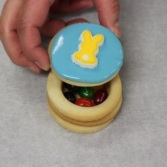 jelly bean cookie final