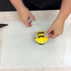 bee wings copy