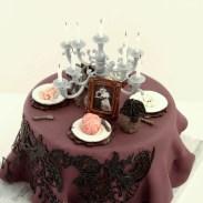 caldelabra-cake-3