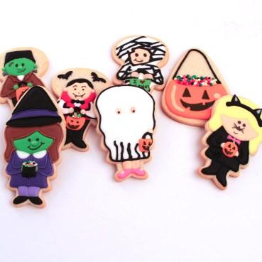 halloween-cute-cookies