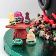witchs-brew-cake-2