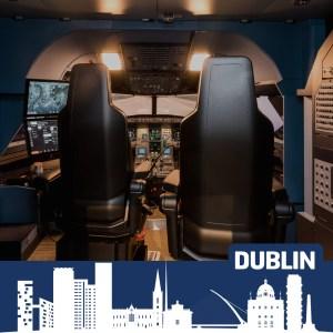 LPC A320 Dublin