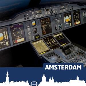 TRI/SFI Amsterdam