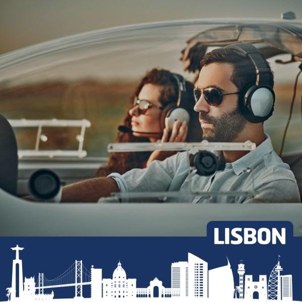 PPL Lisbon